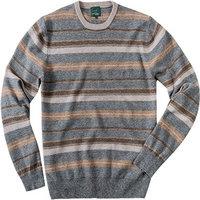 Henry Cotton's RH-Pullover