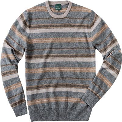 Henry Cotton's RH-Pullover 9007301/97301/987