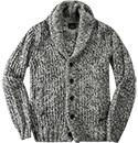 Henry Cotton's Cardigan 9404001/94431/090