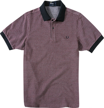 Fred Perry Polo-Shirt M3232/122