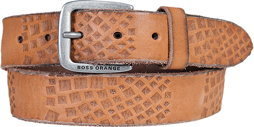 BOSS Orange Gürtel Jerto 50249323/213