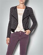 Calvin Klein Jeans Damen Jacke CWT058/JRW00/C99