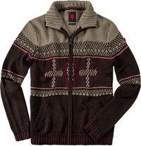 Strellson Sportswear Gil-J