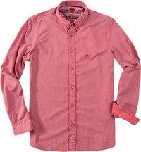Strellson Sportswear Maceo-W