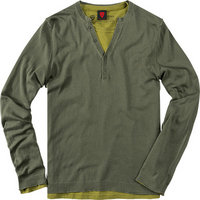 Strellson Sportswear Alex-S