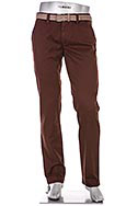 Alberto Regular Slim Fit Lou 89571402/390