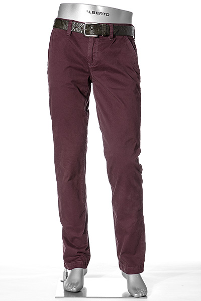 Alberto Regular Slim Fit Lou 89571402/770