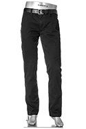 Alberto Regular Slim Fit Lou 89571402/999
