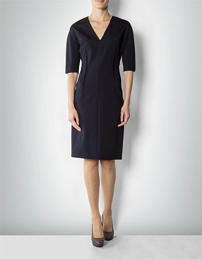 RENÉ LEZARD Damen Kleid 36