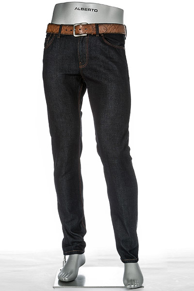 Alberto Slim Fit Lefthand 42371466/899