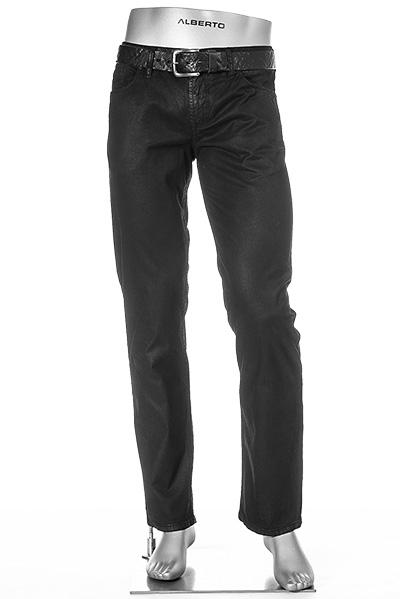 Alberto Regular Slim Fit Pipe 39071491/997