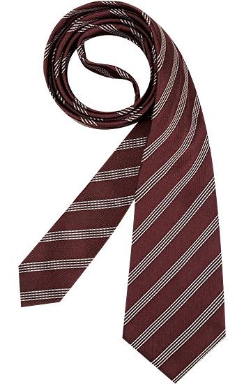 dior krawatte in rot. Black Bedroom Furniture Sets. Home Design Ideas