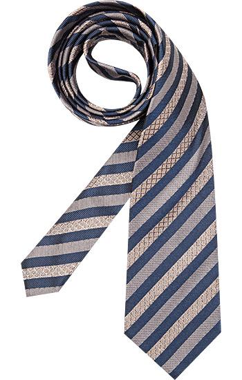 Krawatte 9100/02/W13