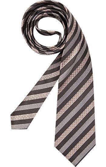 Krawatte 9100/09/W13