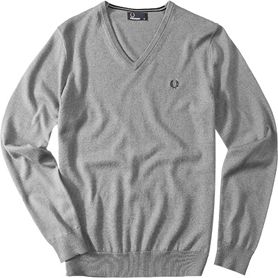 Fred Perry V-Pullover K3200/420