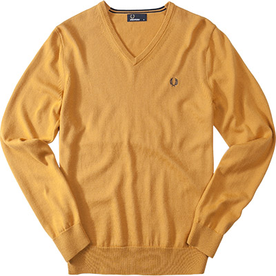 Fred Perry V-Pullover K3200/886