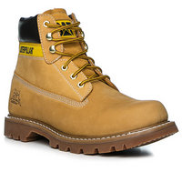 CAT Colorado Mens Boot Honey