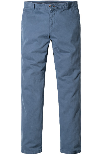 Tommy Hilfiger Tailored Am.Chino-W TT87838500/016