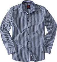 Strellson Sportswear Seth-W
