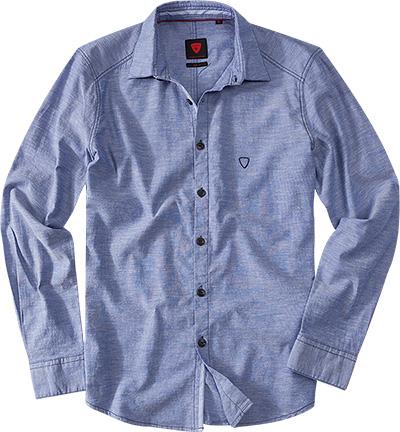 Strellson Sportswear Seth-W 1400398/14001018/720 Preisvergleich