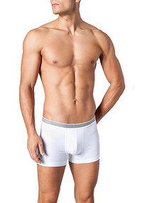 Schiesser Naturbursche Shorts