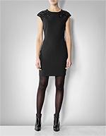 KOOKAI Damen Kleid P2945/Z2