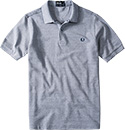 Fred Perry Polo-Shirt M6000/B13