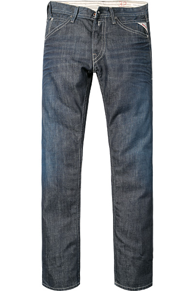 Replay Jeans MA995/118/110/007