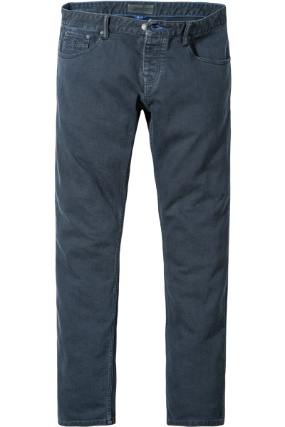 ADenim Super Slim Fit blau 8410/Arrow/890