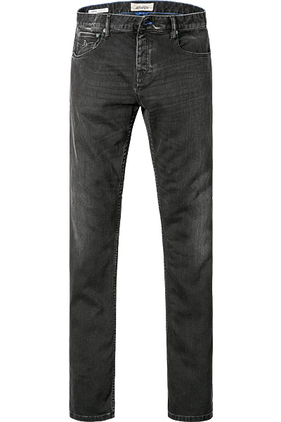 ADenim Super Slim Fit schwarz 8434/Arrow/990