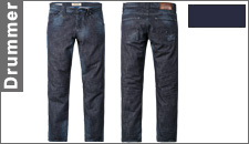ADenim Slim Fit indigo Drummer 43178465/895