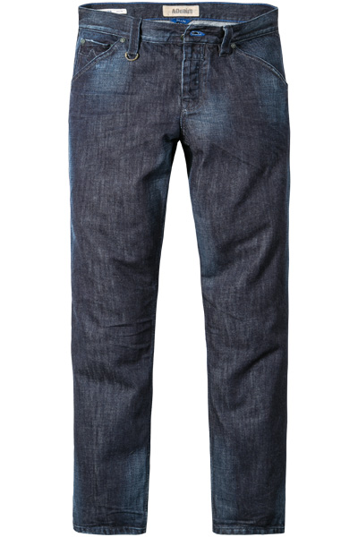 ADenim Slim Fit indigo 8465/Drummer/895