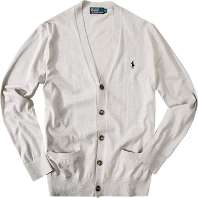 Polo Ralph Lauren Cardigan A40-S305A/C8162/AB003