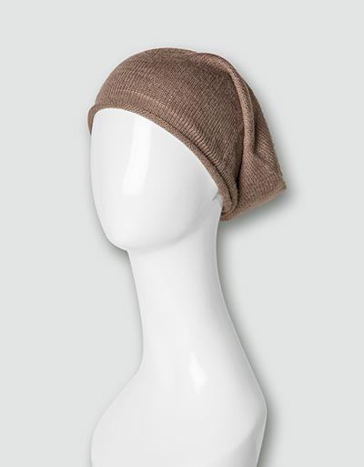 CODELLO Damen Mütze 32098302