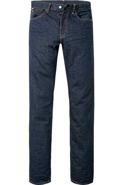 DENIM&SUPPLY Jeans M24-PLIM/CD178/V4HST
