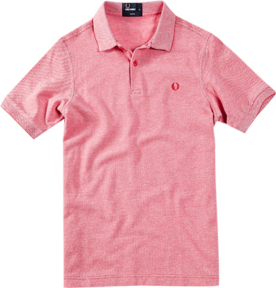 Fred Perry Polo-Shirt M6000/B15