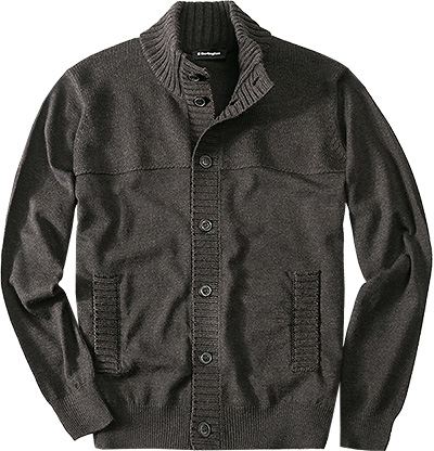 Burlington Cardigan 2150308/3310