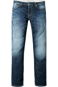 gsus sindustries Jeans Slim fit indigo