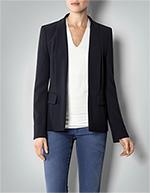Laurèl Damen Blazer 65300/300