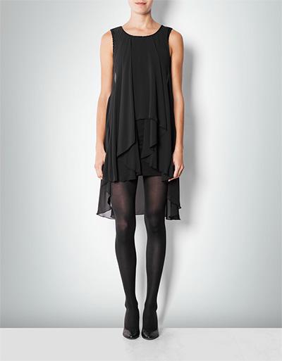 Pepe Jeans Damen Kleid Lovells PL951213/999