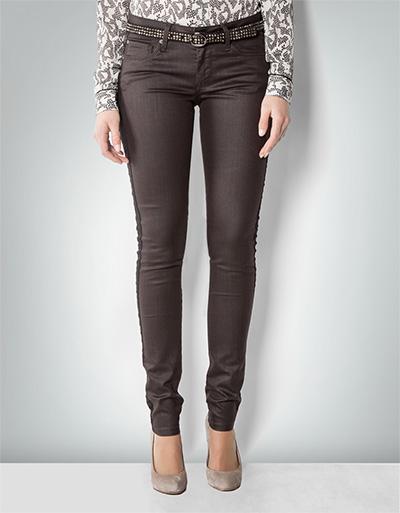 Pepe Jeans Damen Cher DLX PL210593U30