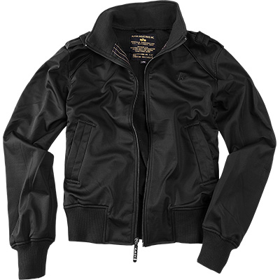 ALPHA INDUSTRIES Jacke Hawk 113136/03