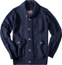 Pepe Jeans Cardigan Bower