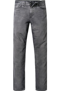 7 for all mankind Jeans New Faded