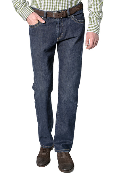 GARDEUR Premium Denim Stretch NEVIO/71080/68