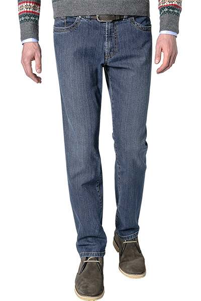 GARDEUR Premium Denim Stretch NEVIO/71080/67