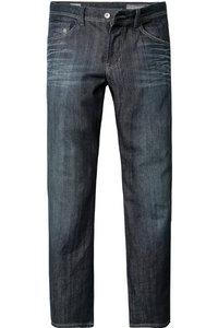 Otto Kern Jeans Rick