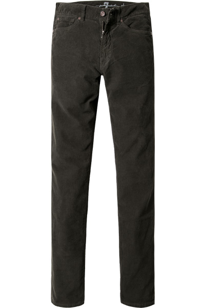 7 for all mankind Cord-Jeans Corduroy SMSP340BR