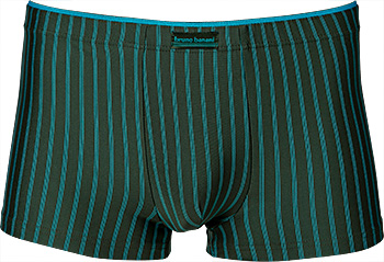 bruno banani Booty Bass Shorts 2201/1234/1561