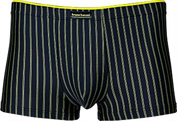 bruno banani Booty Bass Shorts 2201/1234/1563 Preisvergleich